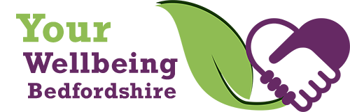 Your Wellbeing Bedfordshire